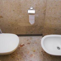 Отель Catedral Испания, Валенсия - отзывы, цены и фото номеров - забронировать отель Catedral онлайн ванная фото 2