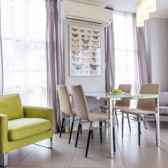 Гостиница Alpha Apartments Voykova в Сочи отзывы, цены и фото номеров - забронировать гостиницу Alpha Apartments Voykova онлайн гостиничный бар