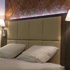 Отель DANSAERT 3* Двухместный номер фото 12