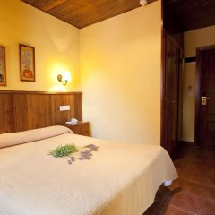 Отель Vita Beret комната для гостей