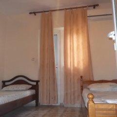 Отель Hostel Gjika Албания, Саранда - отзывы, цены и фото номеров - забронировать отель Hostel Gjika онлайн удобства в номере