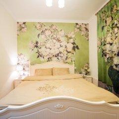 Отель Xiamen Fangao Xingkong Art Gallery Китай, Сямынь - отзывы, цены и фото номеров - забронировать отель Xiamen Fangao Xingkong Art Gallery онлайн спа фото 2