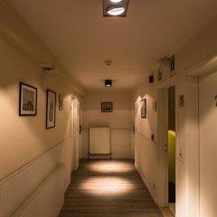 Отель Golden Anchor Бельгия, Мехелен - отзывы, цены и фото номеров - забронировать отель Golden Anchor онлайн интерьер отеля фото 2
