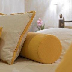 Отель Ionas Boutique Hotel Греция, Ханья - отзывы, цены и фото номеров - забронировать отель Ionas Boutique Hotel онлайн детские мероприятия