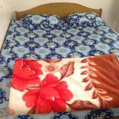 Huong Giang Hotel Стандартный номер с двуспальной кроватью фото 5