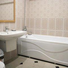 Мини-Гостиница Сокол Номер Делюкс с различными типами кроватей фото 23