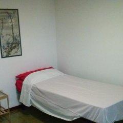 Отель Il Bardo Италия, Реканати - отзывы, цены и фото номеров - забронировать отель Il Bardo онлайн комната для гостей фото 2
