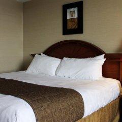 Отель WelcomINNS Ottawa Канада, Оттава - отзывы, цены и фото номеров - забронировать отель WelcomINNS Ottawa онлайн комната для гостей фото 5