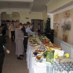 Simsek Турция, Эдирне - отзывы, цены и фото номеров - забронировать отель Simsek онлайн питание фото 2