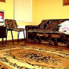 Гостиница Nikolaev Apartments City Center Украина, Николаев - отзывы, цены и фото номеров - забронировать гостиницу Nikolaev Apartments City Center онлайн комната для гостей фото 2