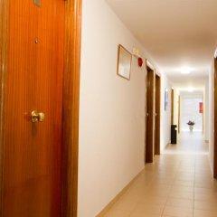 Отель Apartamentos Puerta del Sur интерьер отеля фото 3