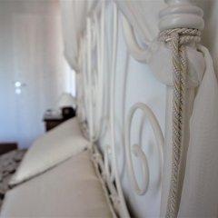 Отель Relais Castelbigozzi 4* Люкс фото 7