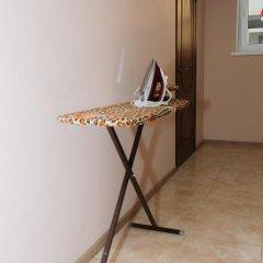 Гостиница Guest House Эллада интерьер отеля фото 3