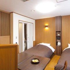 Hotel Seikoen Никко спа фото 2