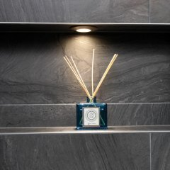 Отель Silver Springs ванная фото 2