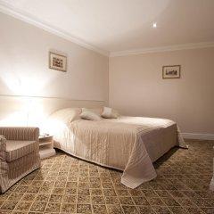 Отель Real House 3* Апартаменты с различными типами кроватей фото 7