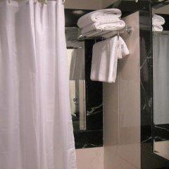 Отель City Marina Корфу ванная фото 4