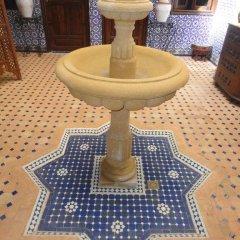 Отель Dar Yanis Марокко, Рабат - отзывы, цены и фото номеров - забронировать отель Dar Yanis онлайн фото 5