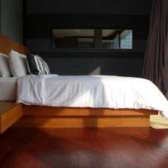 Отель Luxx Xl At Lungsuan 4* Люкс фото 9