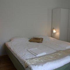 Отель Stora Herrestad B&B 3* Стандартный номер с различными типами кроватей фото 3