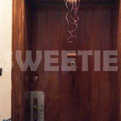 Отель Sweetie Белград удобства в номере