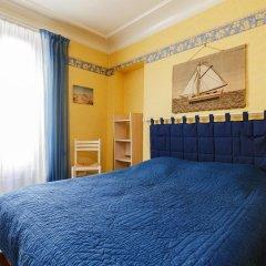 Отель Halle комната для гостей фото 5