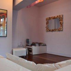 Апартаменты Dols Apartment удобства в номере