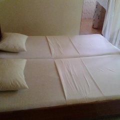 Отель 4 U Шри-Ланка, Тиссамахарама - отзывы, цены и фото номеров - забронировать отель 4 U онлайн комната для гостей фото 4