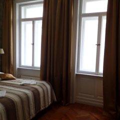 Отель in City Center - MORASSI Чехия, Карловы Вары - отзывы, цены и фото номеров - забронировать отель in City Center - MORASSI онлайн комната для гостей фото 2