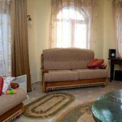 Гостиница Патковский Люкс с различными типами кроватей фото 6