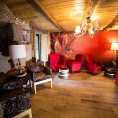 Отель Rio Moment's комната для гостей