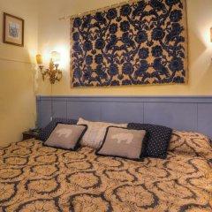 Отель Ca della Corte 2* Улучшенный номер с различными типами кроватей фото 17