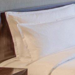 Отель Regent Beijing 5* Стандартный номер с различными типами кроватей фото 4