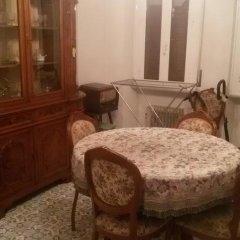 Отель Mastro Gastone комната для гостей фото 2