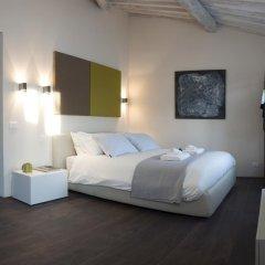Отель B&B Casamia Ареццо комната для гостей фото 2