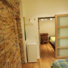 Отель Terrasse Privée du Vieux Lyon Франция, Лион - отзывы, цены и фото номеров - забронировать отель Terrasse Privée du Vieux Lyon онлайн удобства в номере