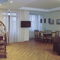 Отель Меблированные комнаты Эсперанс Санкт-Петербург развлечения