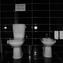 Отель Cascata Do Varosa Стандартный номер фото 5