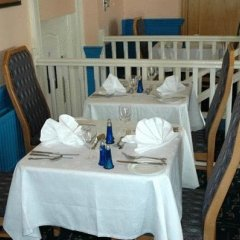 Отель Preston Park Hotel Великобритания, Брайтон - отзывы, цены и фото номеров - забронировать отель Preston Park Hotel онлайн помещение для мероприятий
