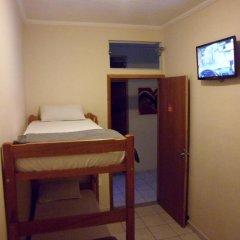 Отель Poupahotel удобства в номере фото 2
