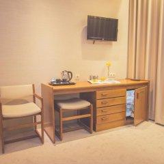 Best Western Hotel Inca удобства в номере
