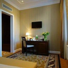 Rixwell Gertrude Hotel 4* Улучшенный номер с двуспальной кроватью фото 8