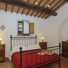 Отель Villa Toscana | Pienza Пьенца комната для гостей фото 2