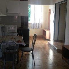 Отель Penaty Pansionat Улучшенные апартаменты фото 9