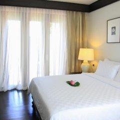 Отель Malisa Villa Suites 5* Вилла с различными типами кроватей фото 3