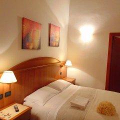 Отель Casa Gaia 2* Стандартный номер с различными типами кроватей фото 2