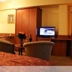 Hotel Charles комната для гостей фото 5