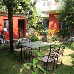 Отель New Summit Guest House Непал, Покхара - отзывы, цены и фото номеров - забронировать отель New Summit Guest House онлайн фото 3