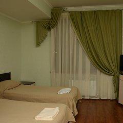 Гостиница Gornaya Lavanda Guest House спа