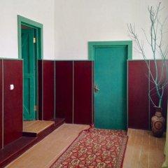 Отель Tegheniq Guesthouse комната для гостей фото 2
